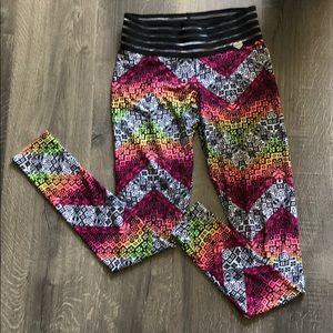 Cute Booty Lounge Leggings